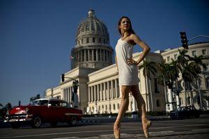 Những mong muốn của người Cuba trước thời điểm chuyển giao lịch sử