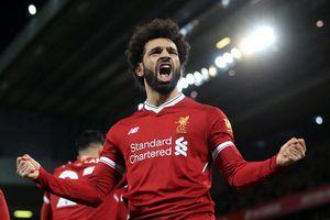 Salah sẽ tạo nên kỷ lục mới của Ngoại hạng Anh?
