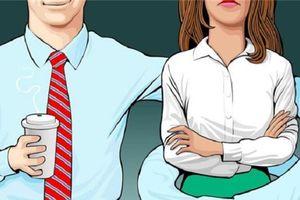 Báo Tuổi Trẻ tạm đình chỉ nhà báo bị tố trên mạng xã hội