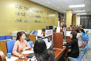 Hà Nội tiếp tục công khai 143 đơn vị nợ thuế, phí và tiền thuê đất