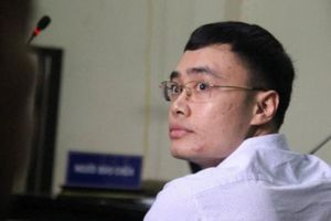 Vì sao cả hai bị hại xin giảm nhẹ tội cho cựu nhà báo Lê Duy Phong?