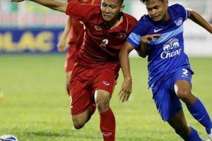 Cập nhật kết quả, tỷ số trận U19 Việt Nam vs U19 Maroc