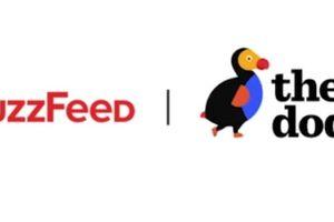 Samsung hợp tác cùng BuzzFeed và The Dodo để thêm 'sức mạnh' cho quay siêu chậm trên Galaxy S9 S9+