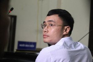 Thừa nhận nhận 200 triệu đồng, cựu nhà báo Lê Duy Phong bị đề nghị 3-4 năm tù