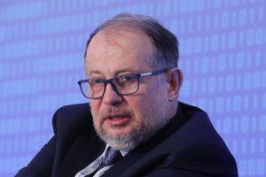 Tỉ phú Nga vẫn giàu lên dù bị phương Tây cấm vận