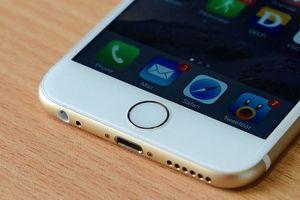 Công nghệ 24h: iPhone trở thành chiếc điện thoại dễ hack nhất