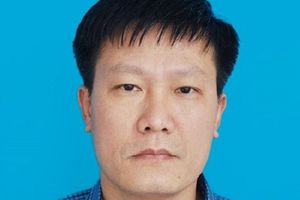 Khởi tố cán bộ Cục thuế tỉnh Quảng Ninh nhận hối lộ