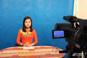 Vụ việc 4 phóng viên bị chấm dứt hợp đồng: Chờ ý kiến chỉ đạo của tỉnh?