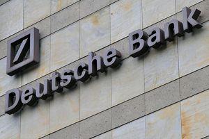 Deutsche Bank vô tình chuyển nhầm 35 tỷ USD