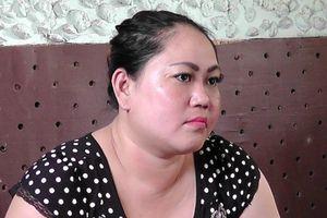 Đồng Tháp: Một phụ nữ bị khởi tố vì đánh công an xã