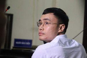 Tuyên phạt cựu nhà báo tống tiền quan chức tỉnh Yên Bái 3 năm tù
