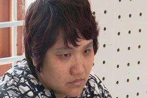 Nữ quái Hải Phòng giả danh bác sĩ từng du học Nhật Bản để lừa đảo