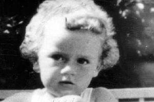 Mở lại hồ sơ vụ bắt cóc con trai phi công Lindbergh