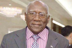 Phó Chủ tịch nước Đặng Thị Ngọc Thịnh gửi điện mừng Phó Chủ tịch Cuba