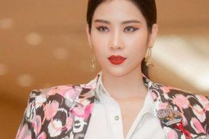 Sao Việt phản ứng khi Trường Giang nói Nam Em 'có vấn đề về đầu óc'
