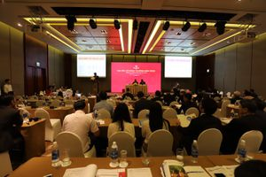 Nam Long tổ chức Đại hội cổ đông thường niên Nam Long