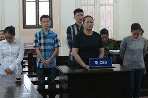 Bệnh viện Xanh Pôn bị 'cò' tống tiền 150 triệu đồng