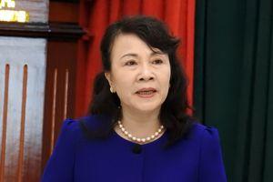 Bộ GD&ĐT nói về vụ giáo viên lùi xe khiến học sinh tử vong ở Sơn La