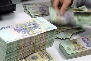 Đội lốt doanh nhân lừa đảo trên 20 tỷ đồng