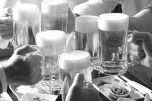 Băn khoăn về đề xuất cấm bán rượu, bia theo giờ