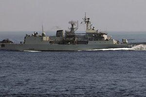 Theo chỉ thị của Mỹ, Úc thổi phồng mối lo ngại về 'nguy cơ từ phía Trung Quốc'