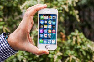 iPhone SE2 có thể ra mắt ngay tháng 5, có nhiều điểm mới đáng chú ý