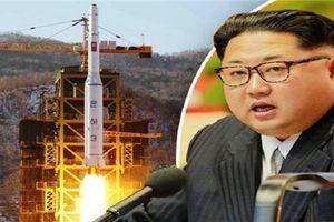 Hoài nghi Triều Tiên tuyên bố ngừng thử hạt nhân
