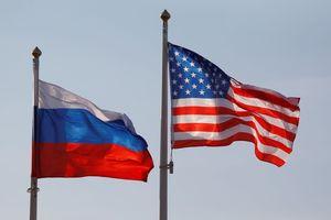 Nhiều doanh nghiệp Nga chịu lệnh trừng phạt muốn chính phủ hỗ trợ 1,6 tỉ USD