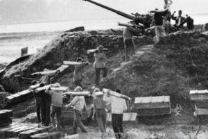 Chiến công của quân và dân miền Bắc trong chiến dịch 12 ngày đêm năm 1972