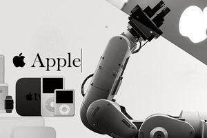 Gặp Daisy, robot có thể tháo dỡ và tận dụng mọi iPhone cũ trong tích tắc