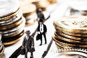 Khoe tài sản trên mạng, đại gia tiền ảo mất trắng hàng triệu USD