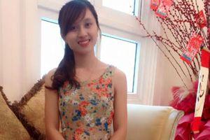 Giảm 9kg 6 tháng sau sinh, mẹ trẻ Lâm Đồng lấy lại body chuẩn như thời con gái
