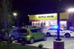 Hoa Kỳ: Hai lần xả súng tại bang Tennessee, 5 người chết, 10 bị thương