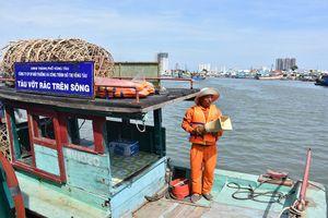 Bà Rịa – Vũng Tàu: Nhiều điểm nóng về ô nhiễm chất thải được lên kế hoạch để giải quyết