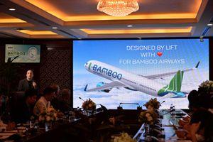 Thêm hãng hàng không mới sẽ hoạt động vào cuối năm nay