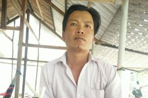 Vụ CSGT bị tố đạp dân ở Cà Mau: Bồi thường thế nào?