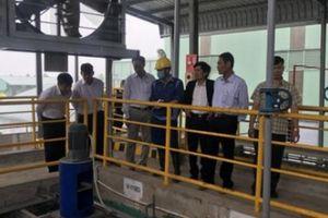 Thuận Thành EJS: Bảo vệ môi trường là bảo vệ sự sống của con người và doanh nghiệp
