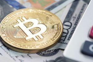 Giá Bitcoin hôm nay 23/4: Đang kỳ vọng tăng lên 10.000 USD