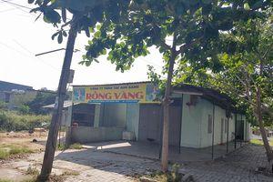 Nhóm côn đồ chém một phụ nữ gần đứt lìa tay ở quán game tại Đà Nẵng khai gì?