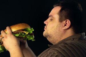 Bí ẩn phía sau cuộc đua giảm giá 'đến đáy' của McDonald's, KFC, Burger King…
