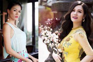 Nhật Kim Anh 'nổi điên' khi bị tố đi khách, Trang Trần vào bày kế khiến cộng đồng mạng phẫn nộ!