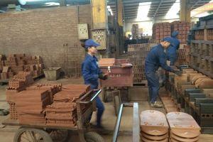 An toàn lao động cho lao động trẻ