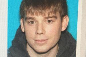 Mỹ: Tay súng khỏa thân giết 4 người chạy về nhà mặc quần trước khi bỏ trốn