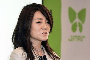 Con gái Chủ tịch Korean Air sẽ từ chức vì 'hành vi ấu trĩ'