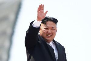Phi hạt nhân hóa bán đảo Triều Tiên: Phải chăng là điều không tưởng?