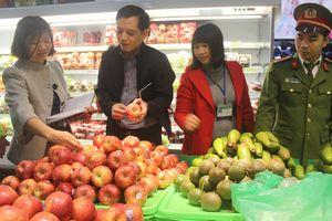 Bắc Ninh xử lý nghiêm vi phạm an toàn thực phẩm