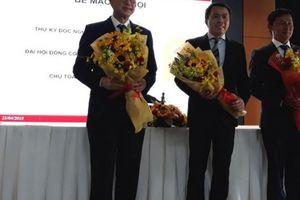 Ông Võ Thanh Hà chính thức rời ghế Hội đồng quản trị Sabeco