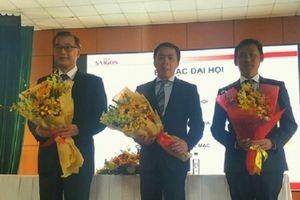 Sau Chủ tịch HĐQT, Sabeco có thể không còn Tổng giám đốc người Việt