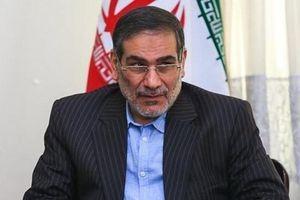Iran có thể rút khỏi NPT nếu thỏa thuận hạt nhân bị hủy bỏ