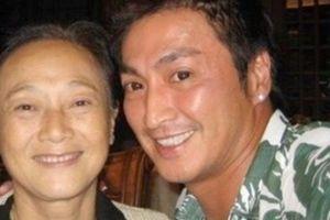 Nữ đạo diễn phim 'Bao Thanh Thiên' qua đời